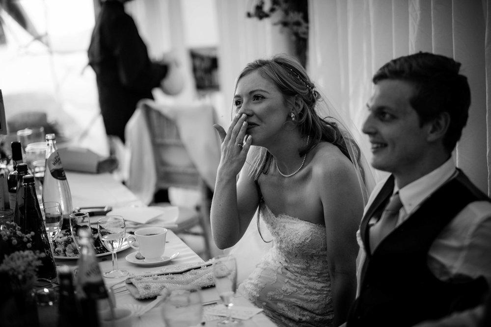 C&D - Wiltshire weddings (202 of 243).jpg