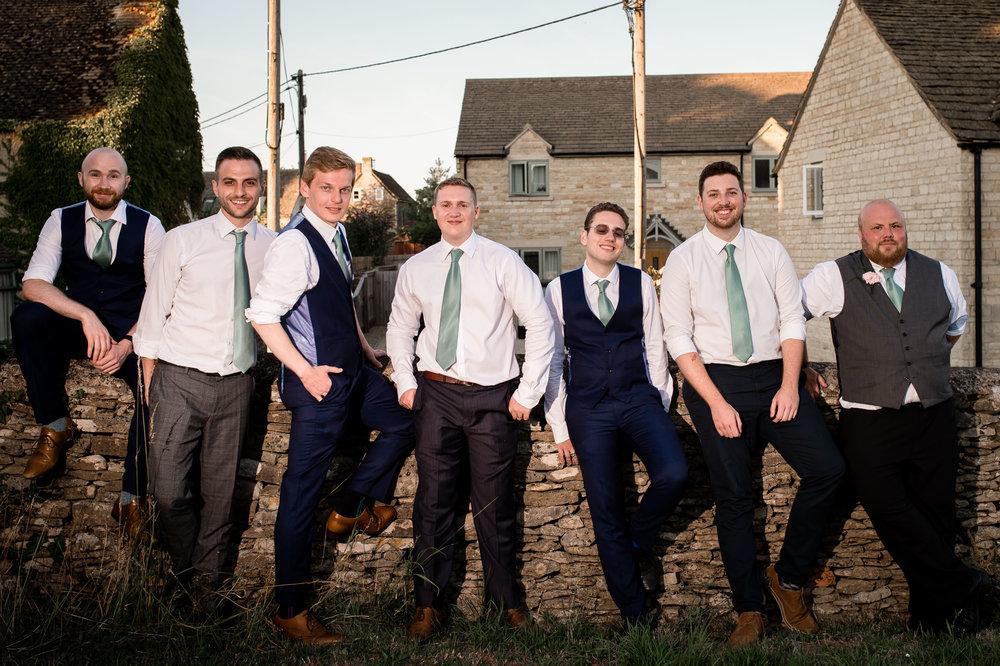 C&D - Wiltshire weddings (205 of 243).jpg