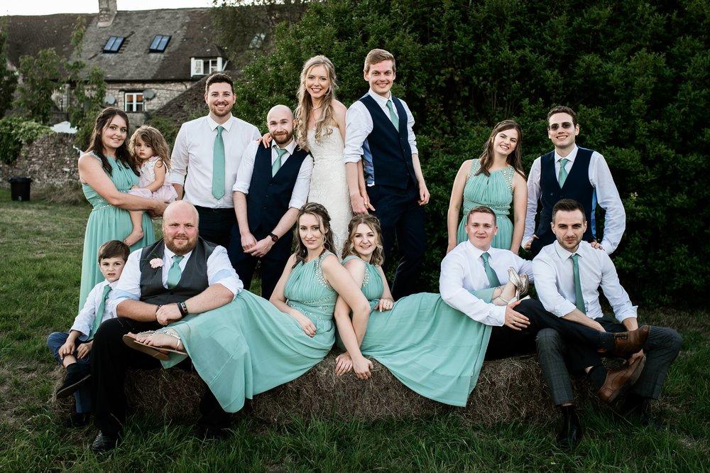C&D - Wiltshire weddings (206 of 243).jpg