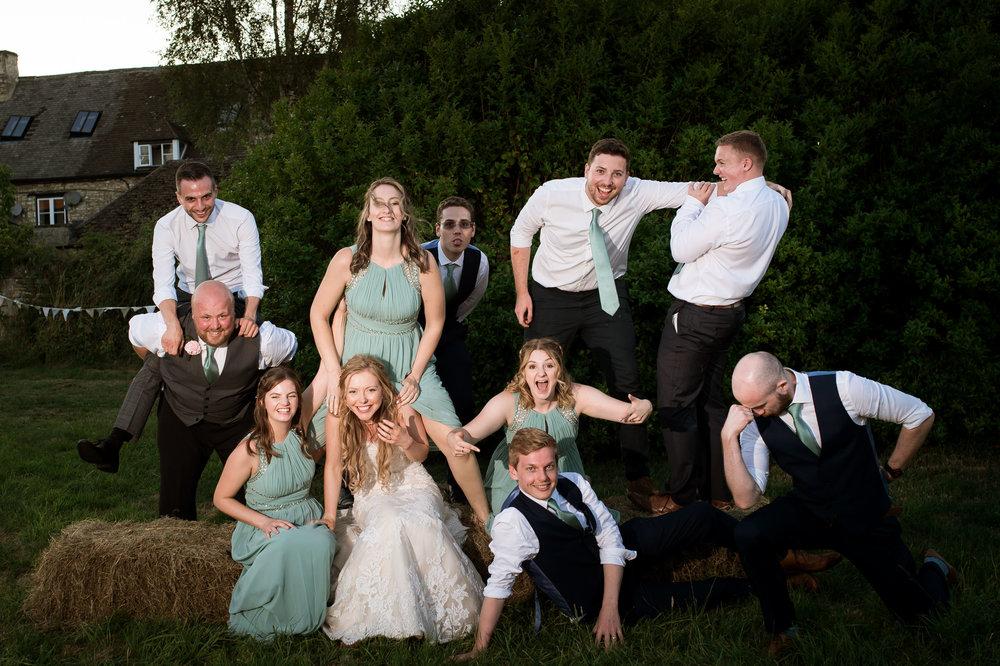 C&D - Wiltshire weddings (207 of 243).jpg