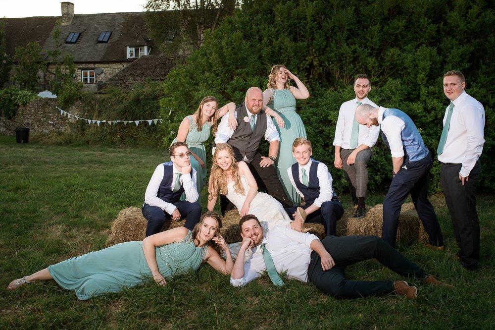 C&D - Wiltshire weddings (208 of 243).jpg