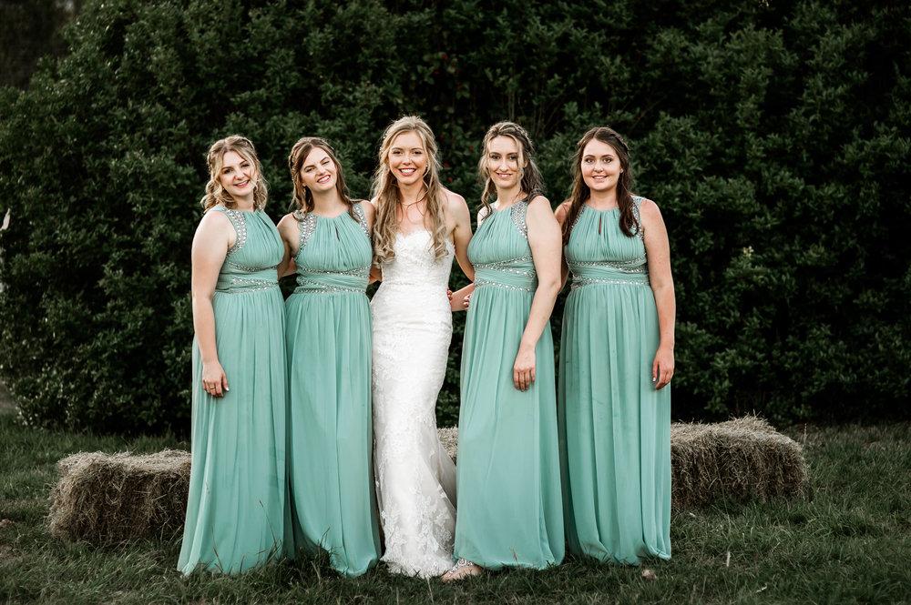 C&D - Wiltshire weddings (210 of 243).jpg