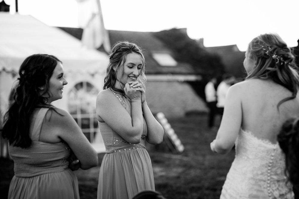 C&D - Wiltshire weddings (211 of 243).jpg