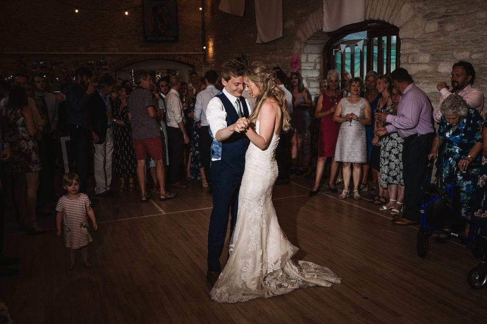 C&D - Wiltshire weddings (212 of 243).jpg