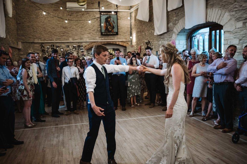C&D - Wiltshire weddings (213 of 243).jpg
