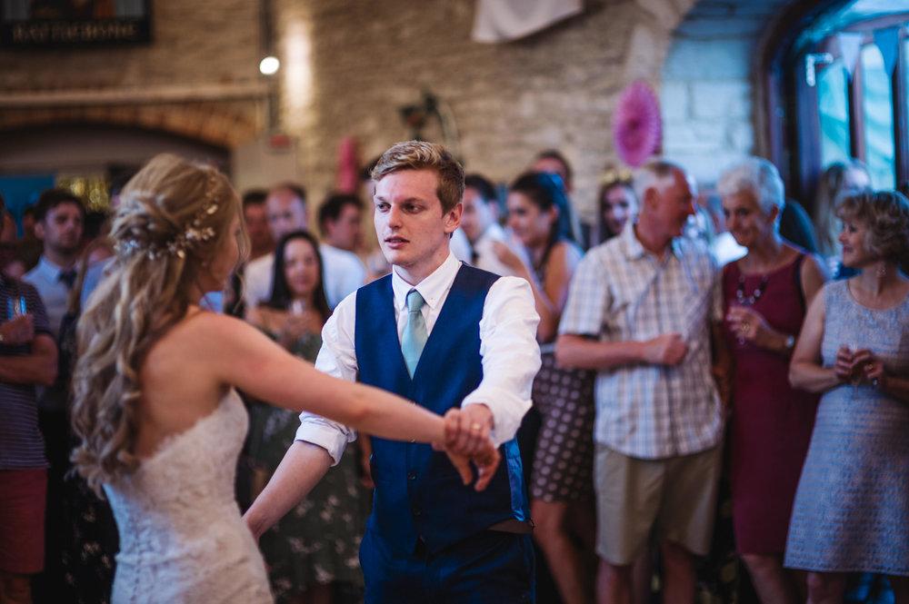 C&D - Wiltshire weddings (216 of 243).jpg