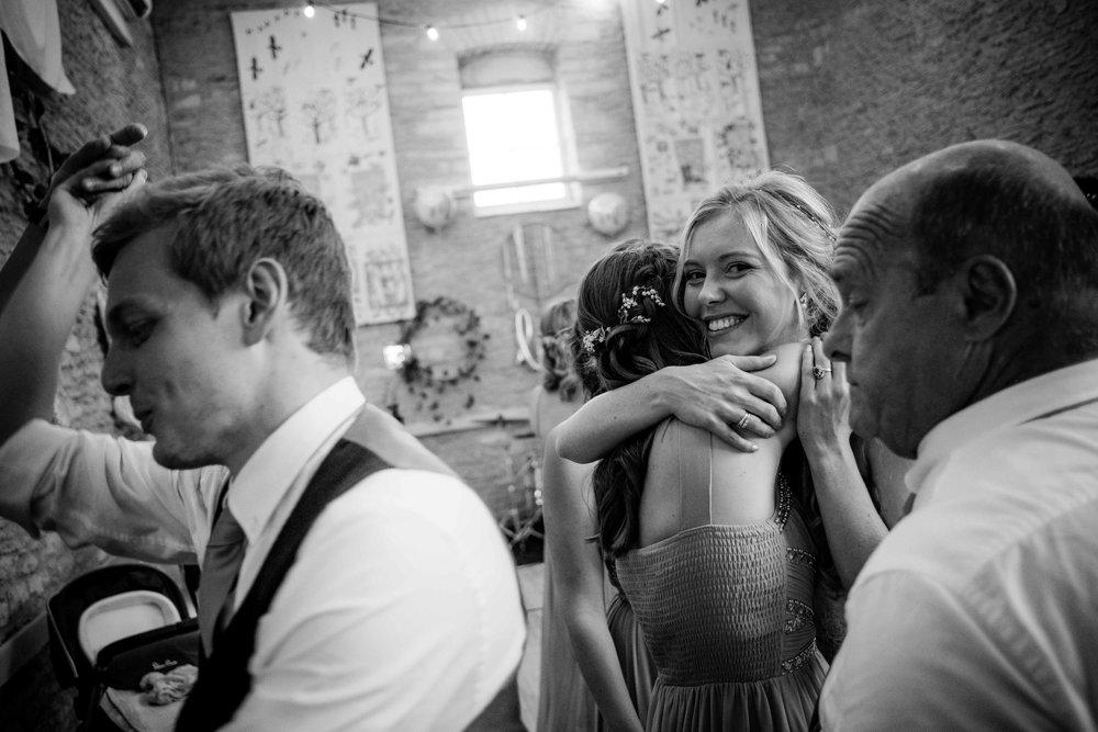 C&D - Wiltshire weddings (222 of 243).jpg