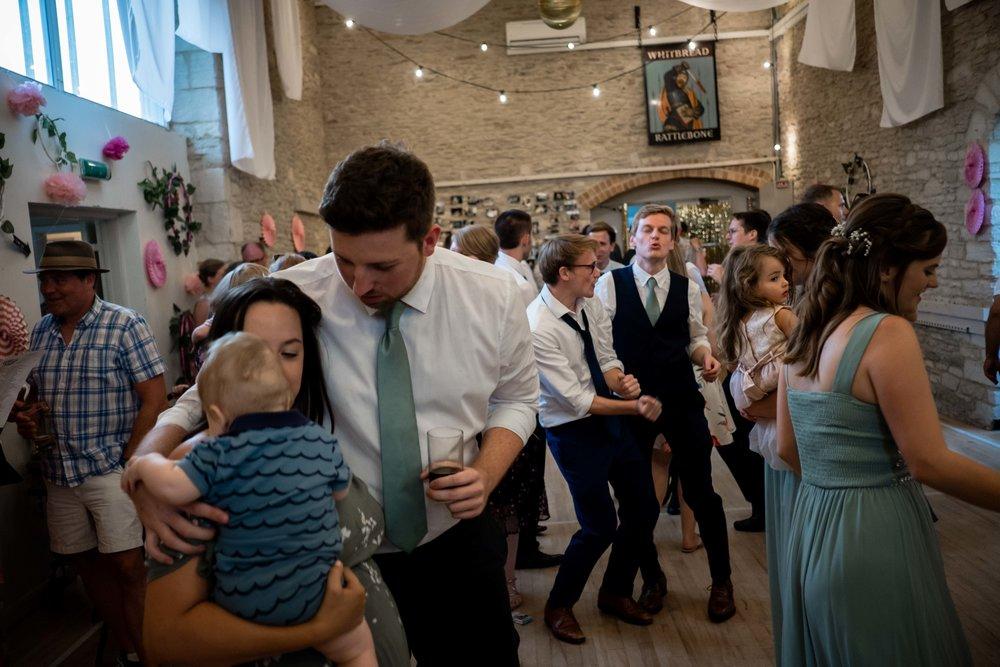 C&D - Wiltshire weddings (224 of 243).jpg