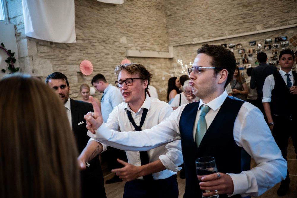 C&D - Wiltshire weddings (225 of 243).jpg