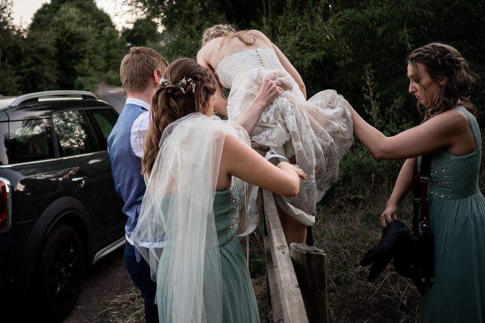 C&D - Wiltshire weddings (226 of 243).jpg