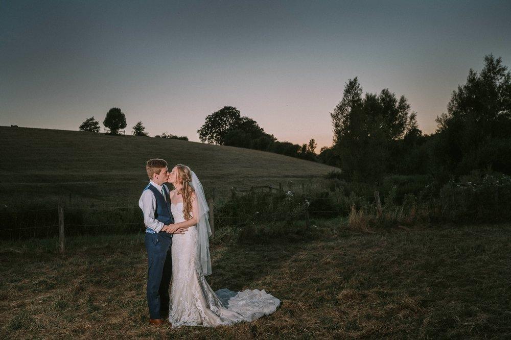 C&D - Wiltshire weddings (230 of 243).jpg