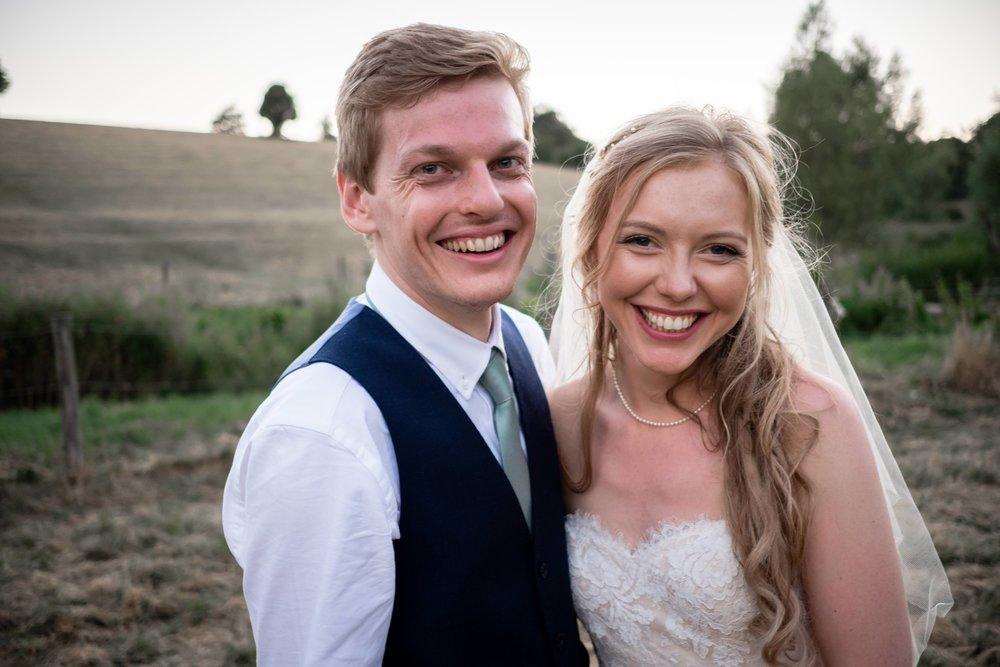 C&D - Wiltshire weddings (232 of 243).jpg