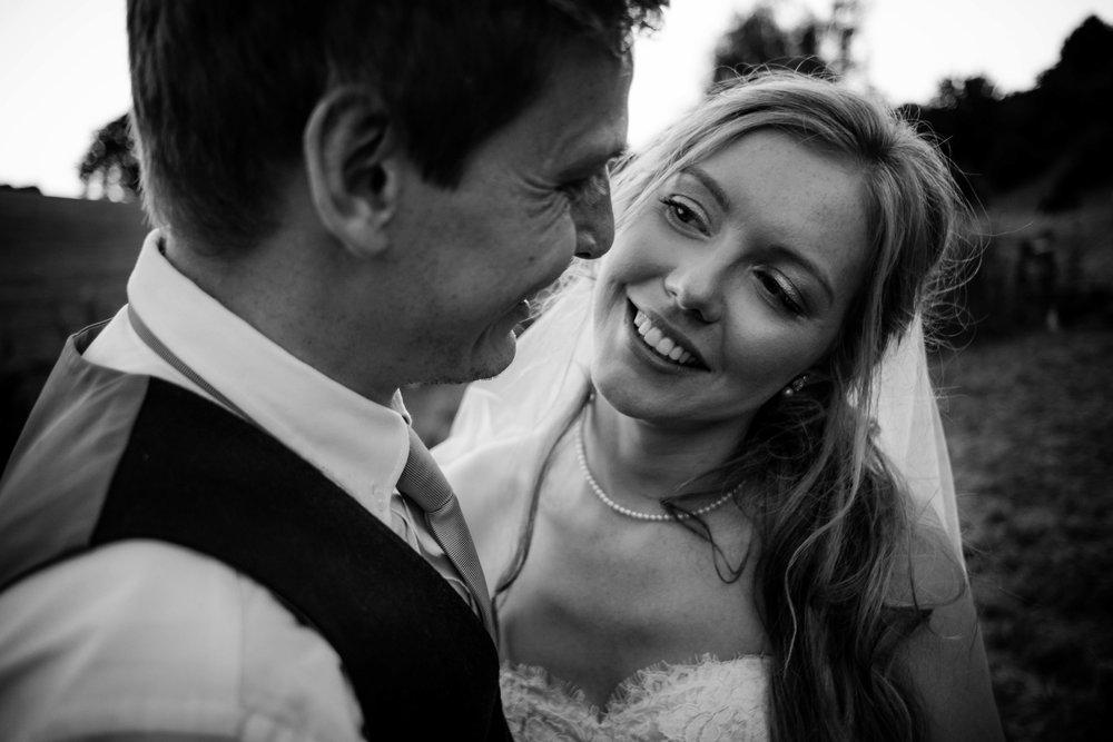 C&D - Wiltshire weddings (233 of 243).jpg