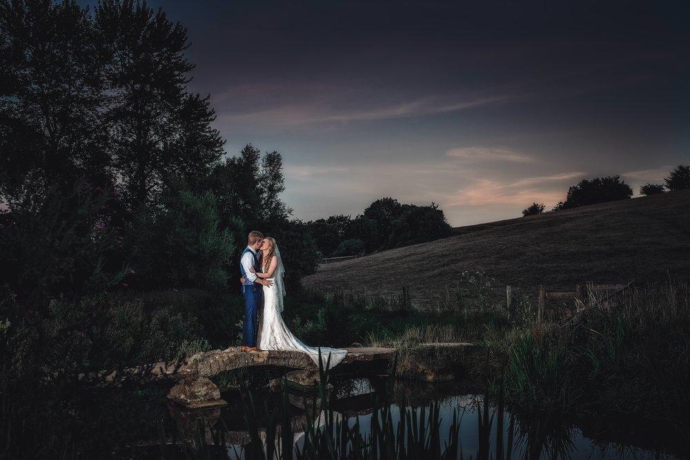 C&D - Wiltshire weddings (236 of 243).jpg