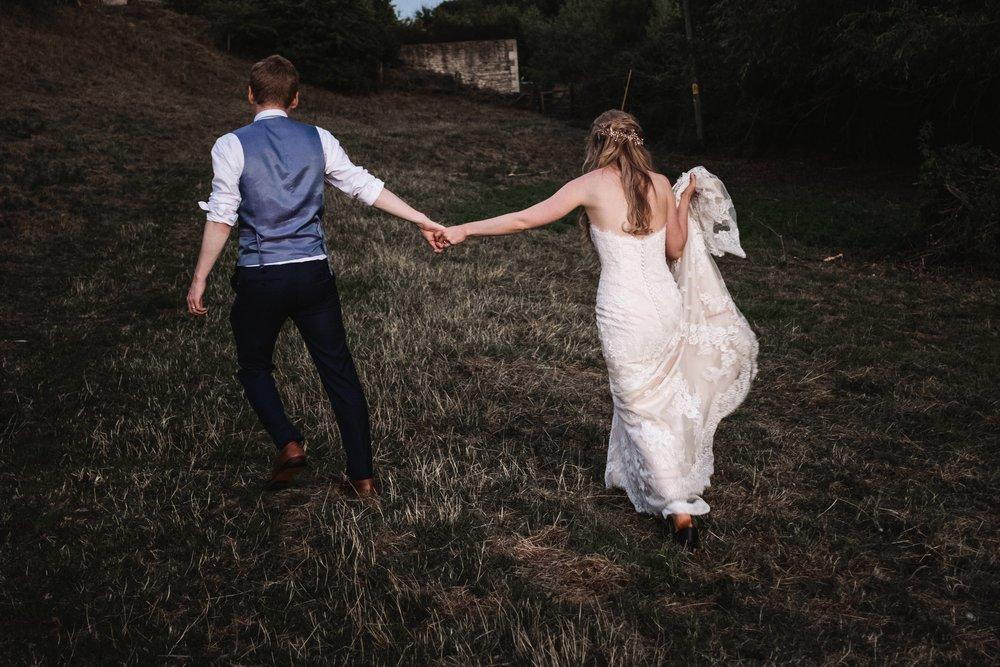 C&D - Wiltshire weddings (239 of 243).jpg