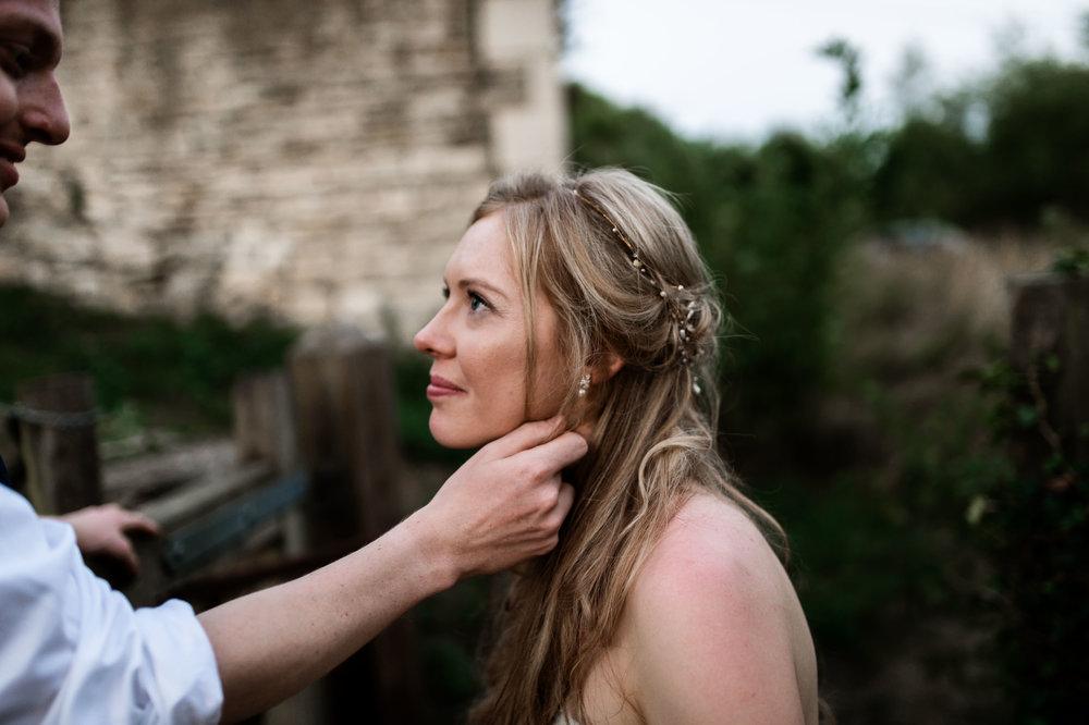 C&D - Wiltshire weddings (240 of 243).jpg