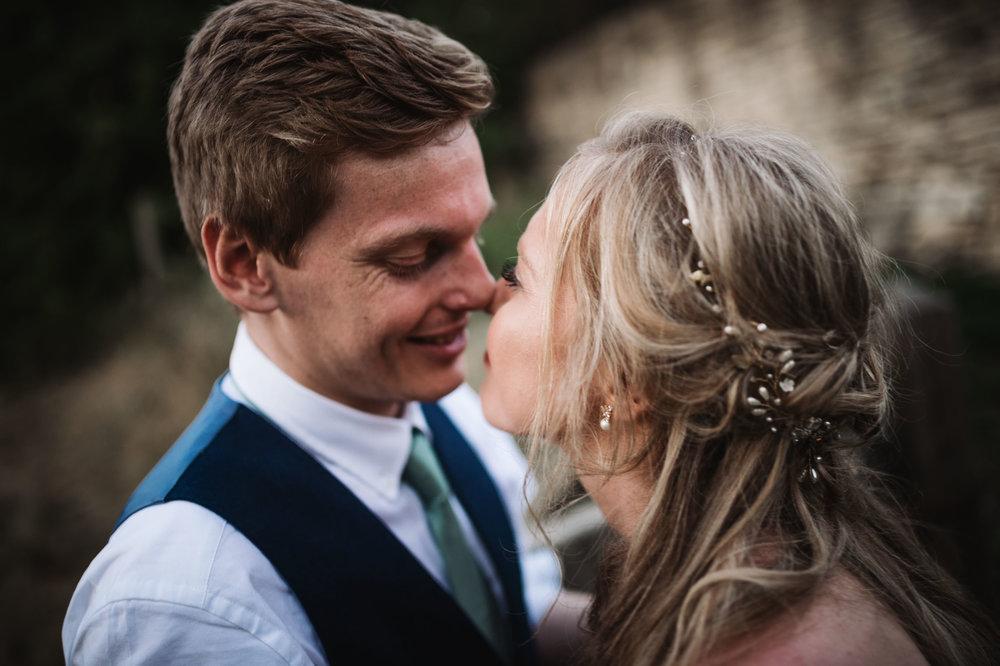 C&D - Wiltshire weddings (242 of 243).jpg