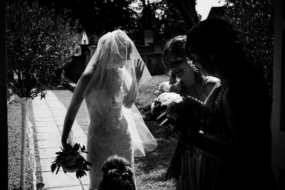 C&D - Wiltshire weddings (41 of 243).jpg