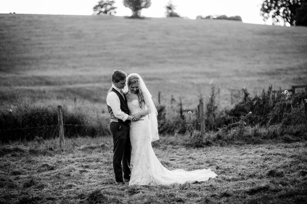 C&D - Wiltshire weddings (231 of 243).jpg