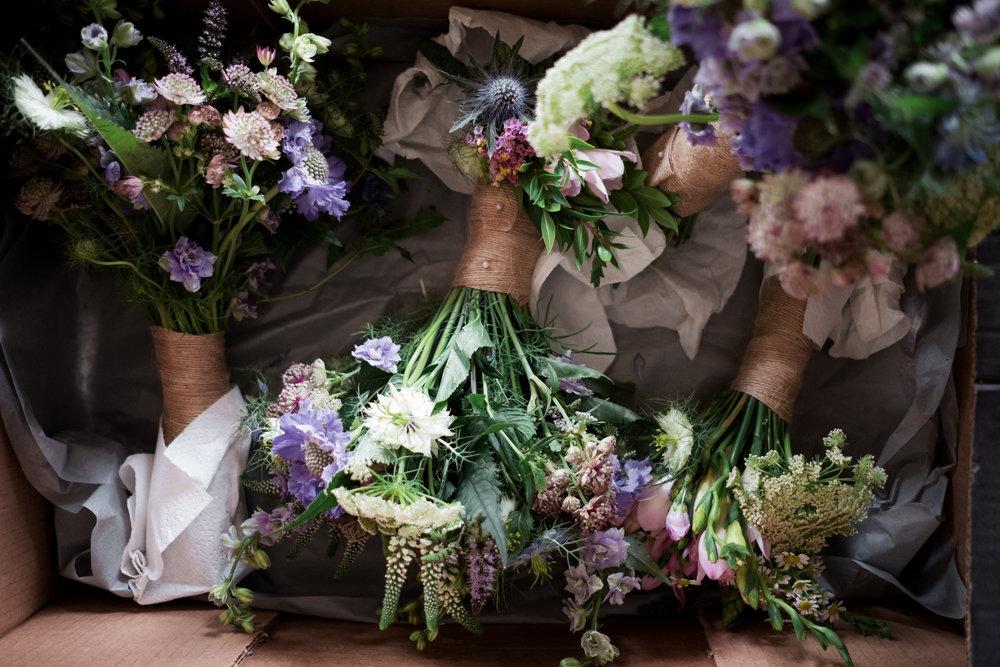 Ashley wood farm weddings (2 of 208).jpg