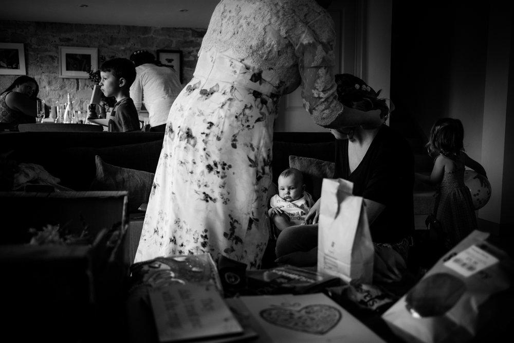 Ashley wood farm weddings (4 of 208).jpg