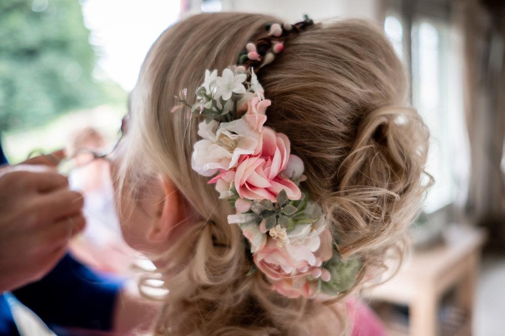 Ashley wood farm weddings (8 of 208).jpg