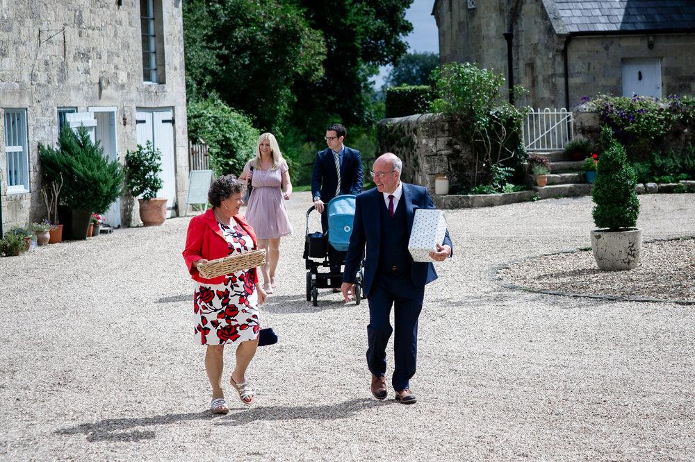 Ashley wood farm weddings (18 of 208).jpg