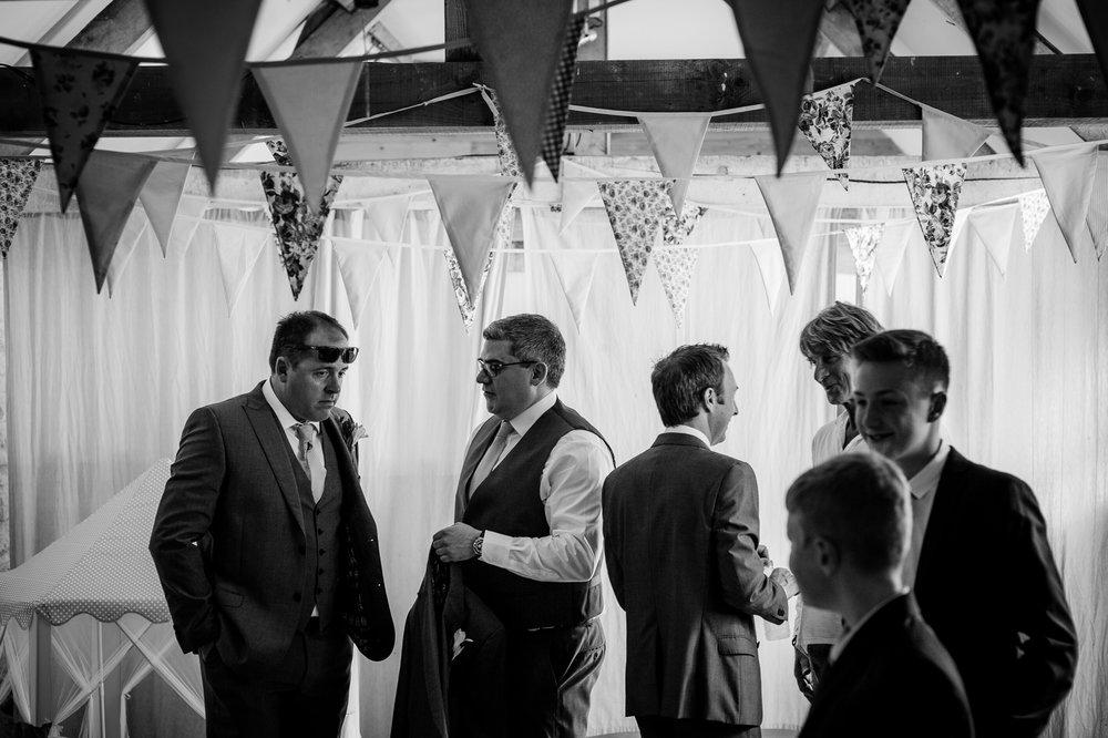 Ashley wood farm weddings (19 of 208).jpg