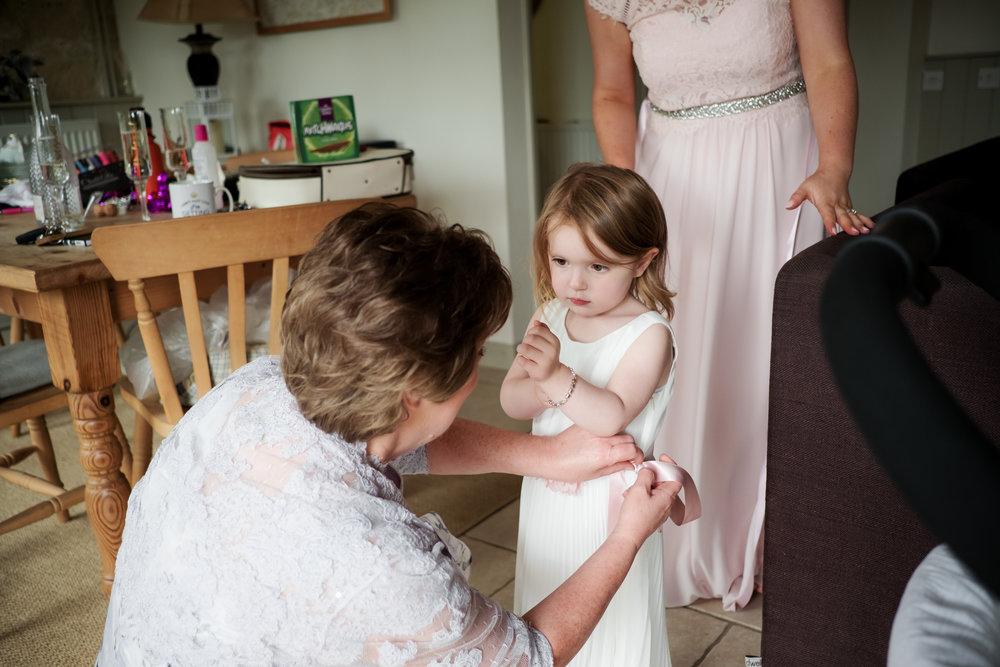 Ashley wood farm weddings (24 of 208).jpg