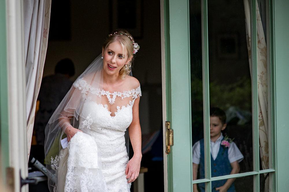 Ashley wood farm weddings (25 of 208).jpg