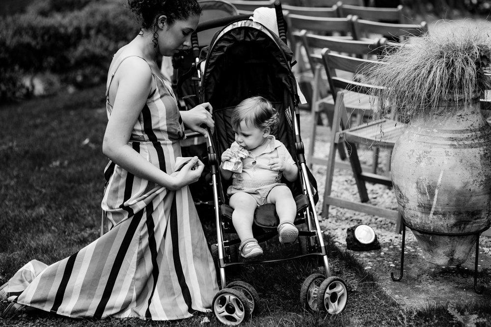 Ashley wood farm weddings (26 of 208).jpg