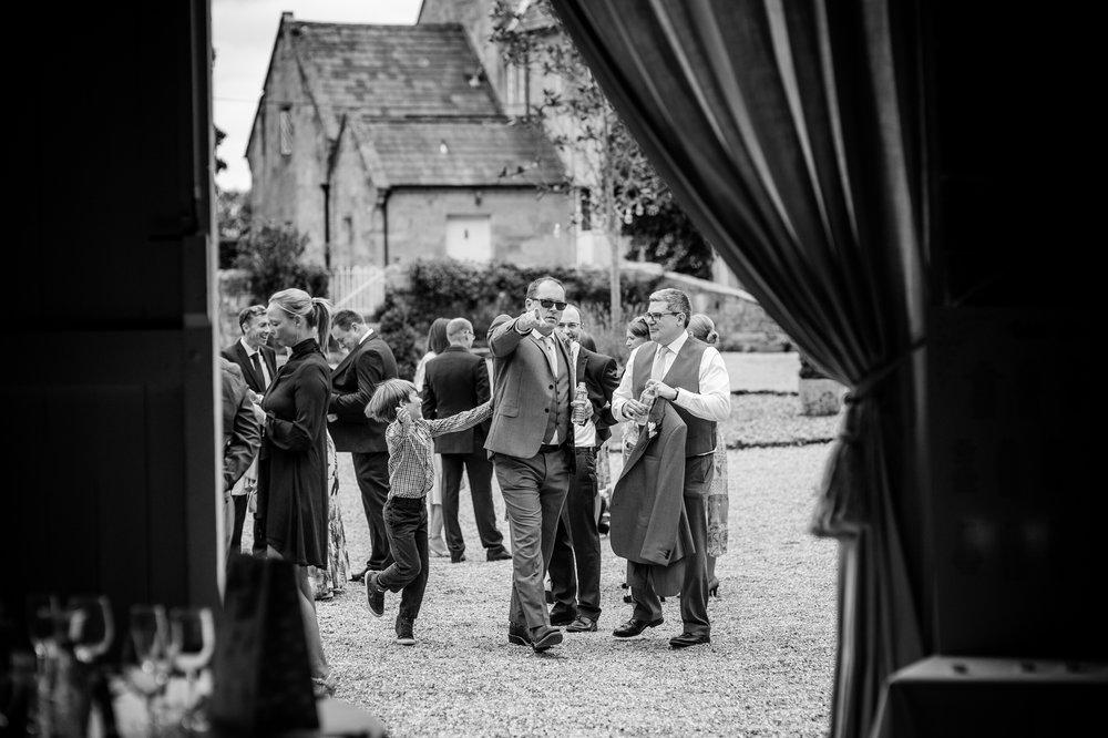 Ashley wood farm weddings (27 of 208).jpg