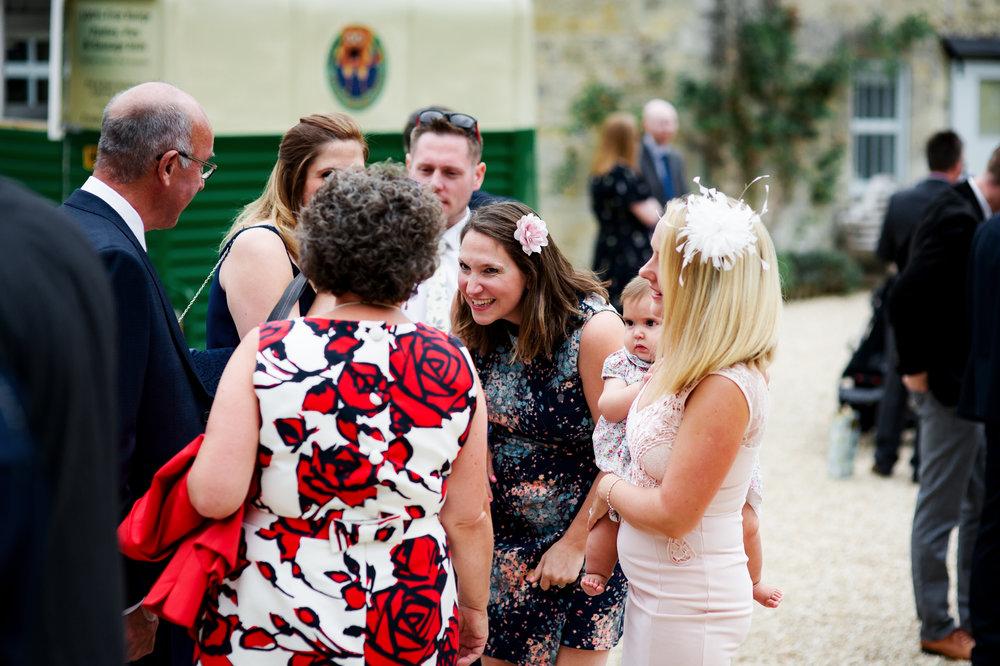 Ashley wood farm weddings (28 of 208).jpg