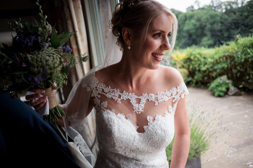 Ashley wood farm weddings (30 of 208).jpg