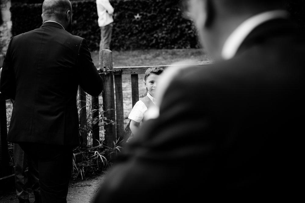 Ashley wood farm weddings (32 of 208).jpg