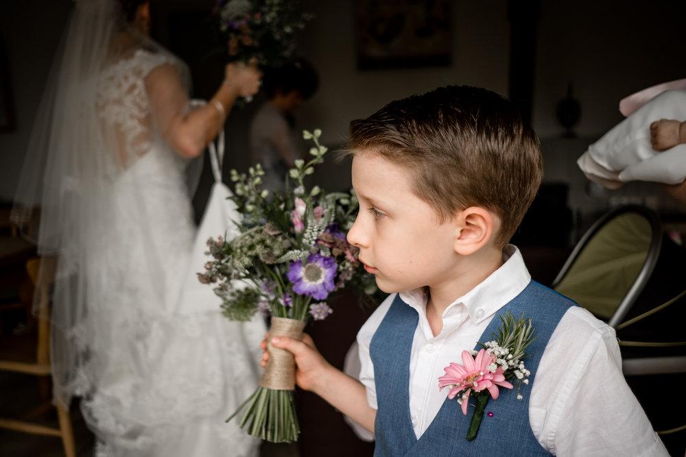 Ashley wood farm weddings (33 of 208).jpg