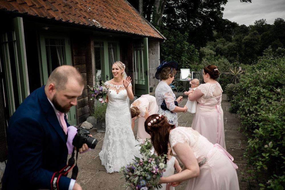 Ashley wood farm weddings (36 of 208).jpg