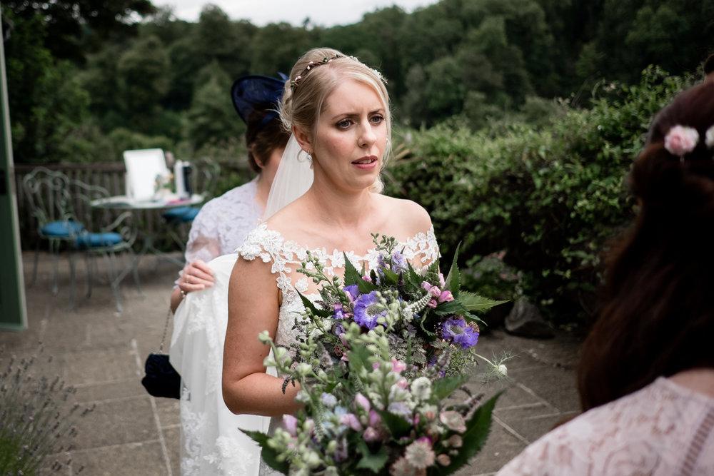 Ashley wood farm weddings (35 of 208).jpg