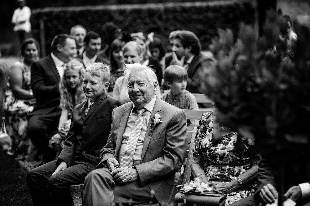 Ashley wood farm weddings (38 of 208).jpg