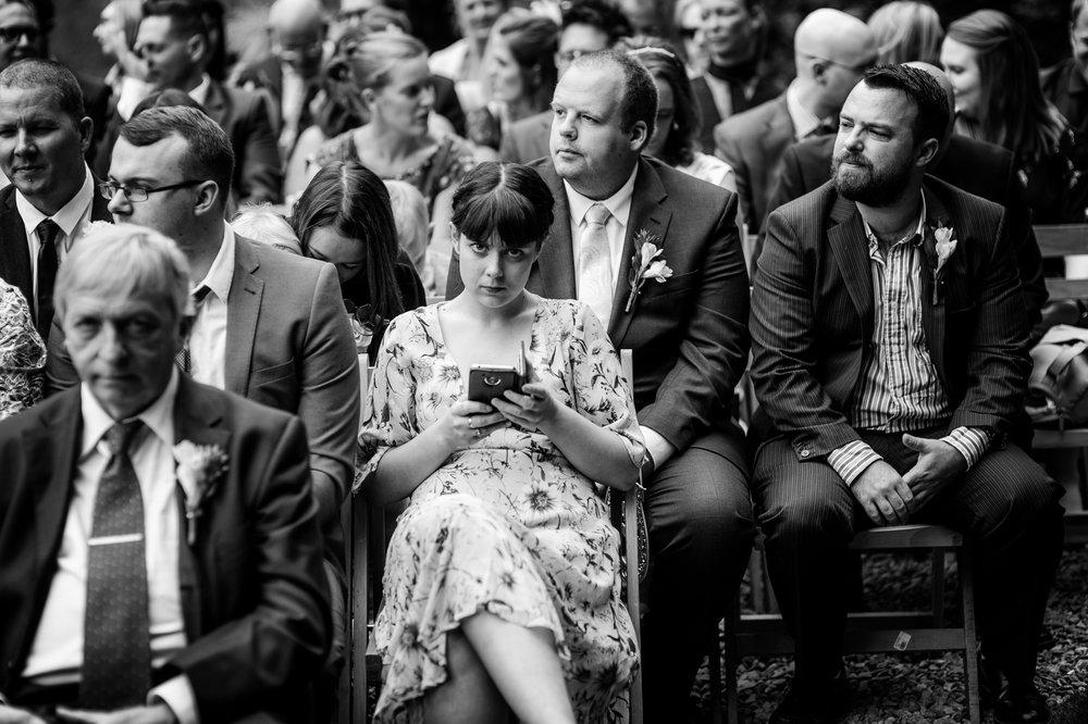 Ashley wood farm weddings (41 of 208).jpg