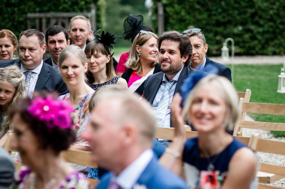 Ashley wood farm weddings (42 of 208).jpg