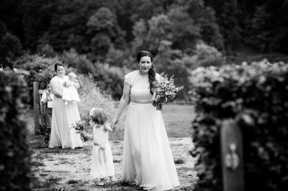 Ashley wood farm weddings (44 of 208).jpg
