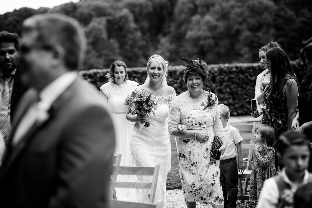 Ashley wood farm weddings (45 of 208).jpg