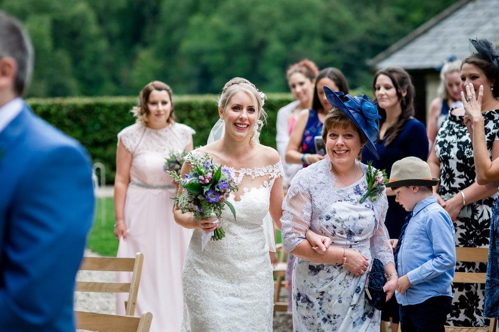 Ashley wood farm weddings (46 of 208).jpg