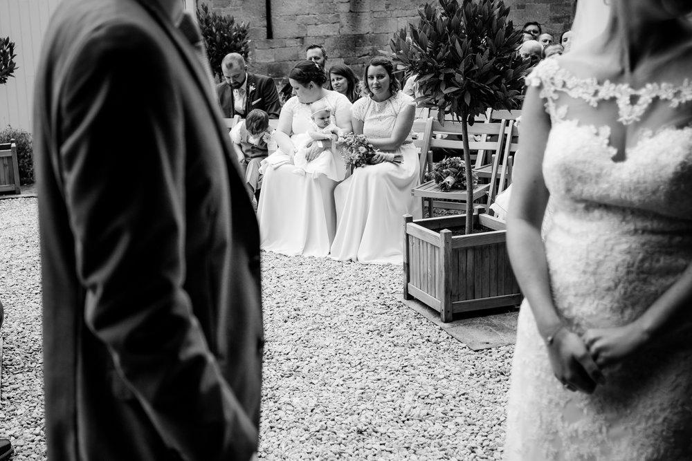 Ashley wood farm weddings (48 of 208).jpg