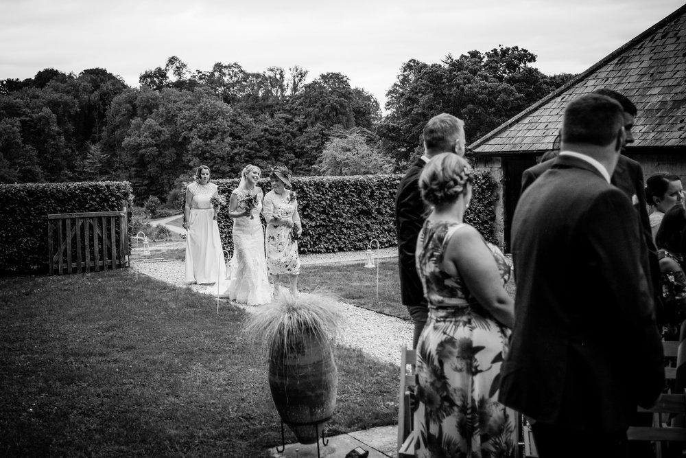 Ashley wood farm weddings (47 of 208).jpg