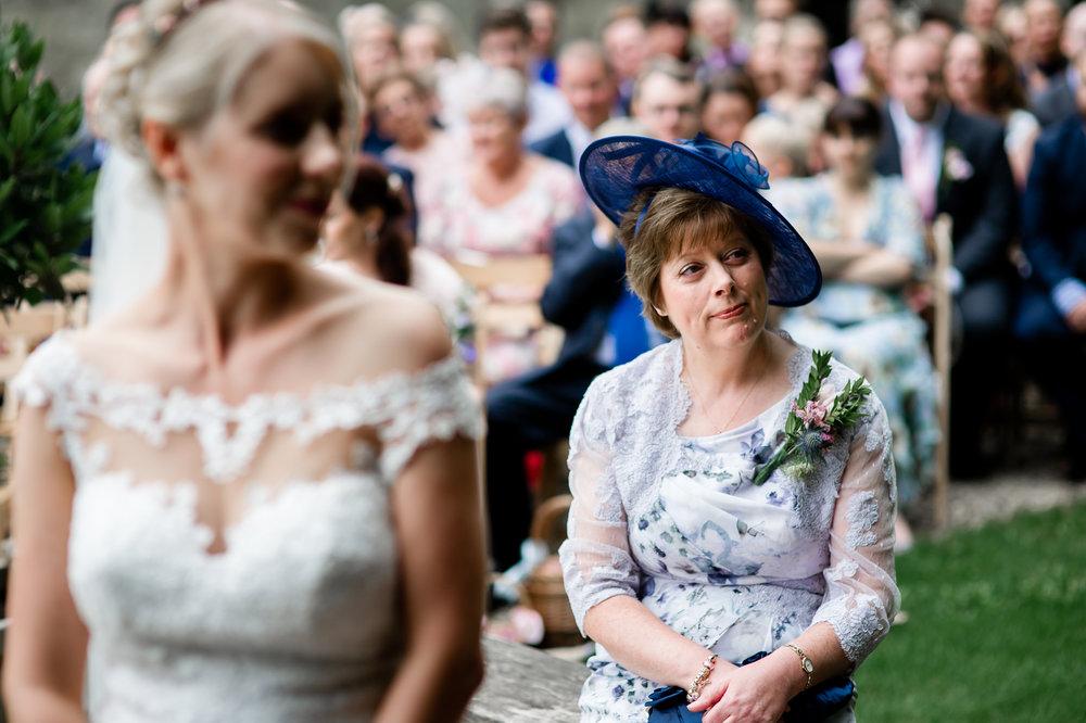 Ashley wood farm weddings (50 of 208).jpg