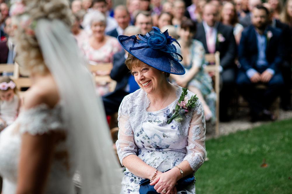 Ashley wood farm weddings (49 of 208).jpg
