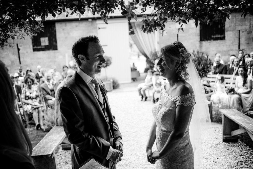 Ashley wood farm weddings (51 of 208).jpg