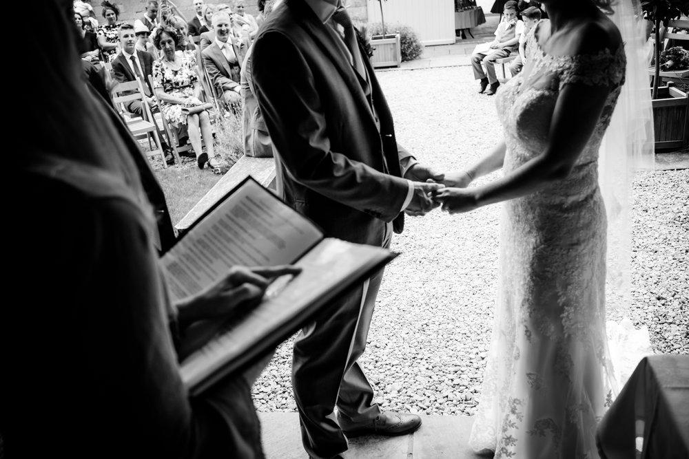 Ashley wood farm weddings (52 of 208).jpg